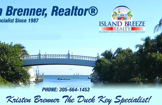 Duck Key, FL Real Estate