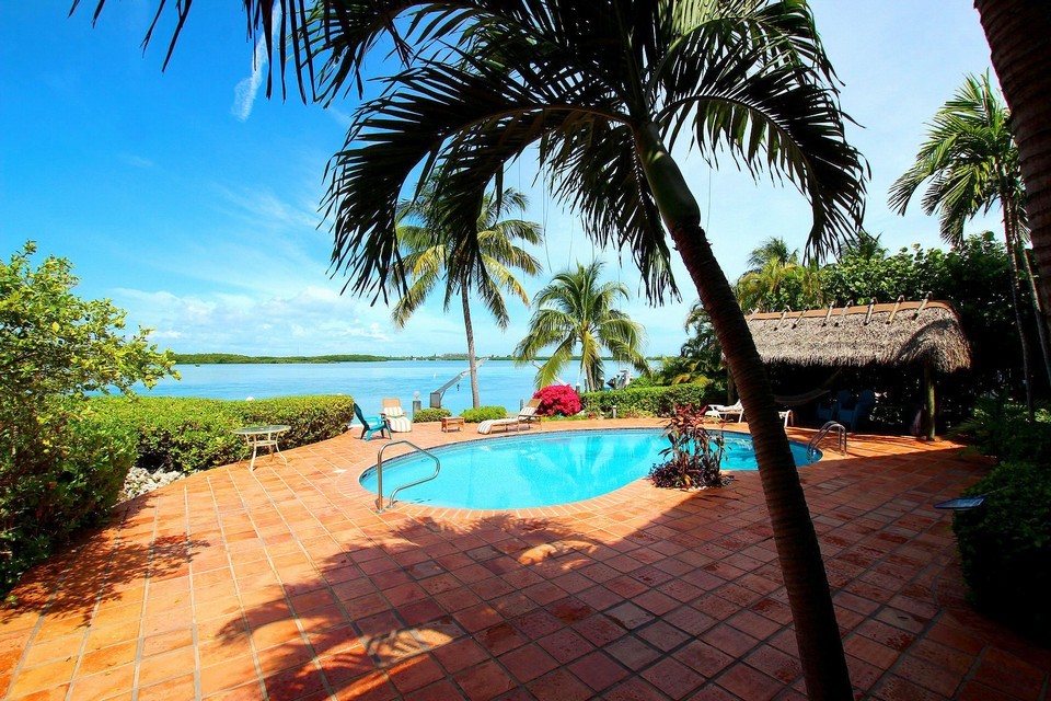 Duck Key, FL Real Estate property listing