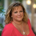 Kristen Brenner Duck Key, FL Real Estate