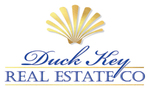 Duck Key Real Estate Company